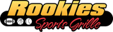Rookies Sports Grille