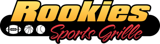 Rookies Sports Grille - Good times and good friends, all at Rookies Sports Grille!